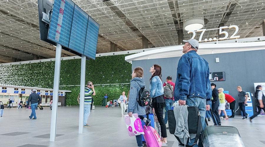 Можно ли купить авиабилет в аэропорту симферополя купить авиабилеты в лондон недорого
