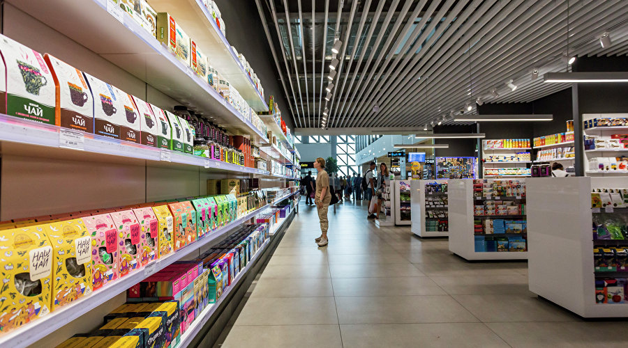 Купить сигареты в аэропорту симферополь lush ice lush одноразовая электронная сигарета